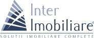 Logo Agentie Inter Imobiliare
