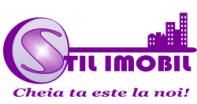 Logo Agentie STIL IMOBIL